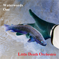 Waterwords One